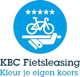 KBC_FIETSLEASING