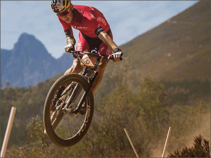 Mountainbike aankopen Kortrijk Harelbeke Waregem